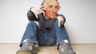 Célegyenesben a Haydn ünnepi játékok