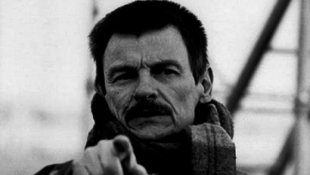 Tarkovszkij dokumentumait árverezik el