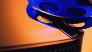 Nemzetiségi filmek ütköznek