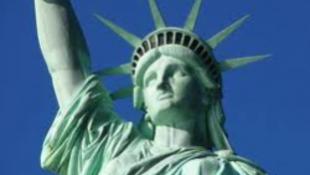 New Yorkba vinnék a magyar írókat