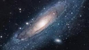 Gyár egy távoli galaxisban