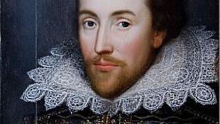 Shakespeare: így nézett ki valójában!