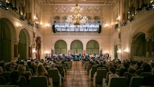 Újra felcsendül az Aranjuezi koncert