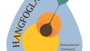 NKA Hangfoglaló Könnyűzenei Támogató Program néven működik tovább az NKA Cseh Tamás Programja