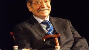75 éves lett a fantasztikus színész