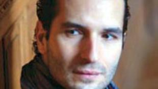 Ismét Kanadában lép fel a magyar világsztár