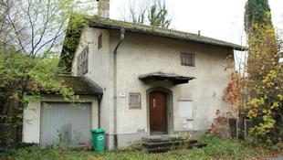 Monet és Picasso az osztrák házban