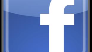 Nem tudni, hogy miért állt le a Facebook