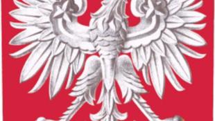 Magyar és lengyel két jóbarát