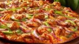 Drágább pizza a politikusoknak