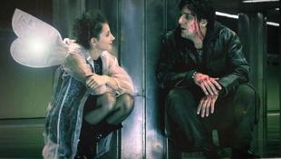 Válogatott magyar filmek a Kossuthban