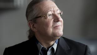 Világsztárokkal lépnek fel a Filharmonikusok