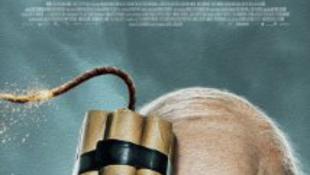 Filmvásznon a százéves ember