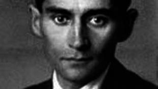 Tel Aviv-i és zürichi bankok őrzik a híres író titkos kéziratait