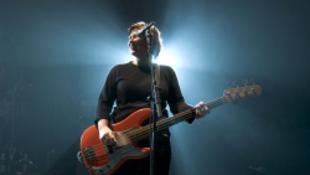 Újabb külföldi rockbanda törölte izraeli koncertjét