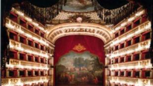 Mahlerrel nyit az Operaház