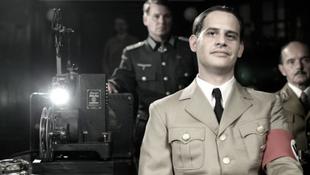 Kifütyülték Berlinben a Jud Süssről szóló filmet