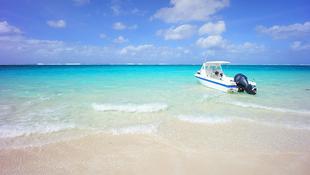 A jól sikerült nyaralás titka