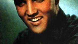 Árverésre bocsátanák Elvis Presley kriptáját