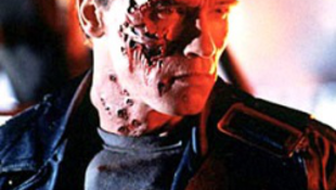 Schwarzenegger is felbukkan a negyedik Terminatorban?