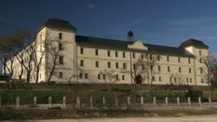 Botrányos iskolabezárás Zsámbékon