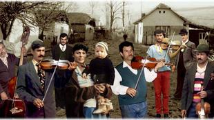 Mulatós Folk Szilveszter készül