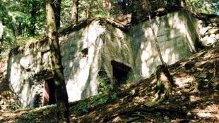 Megnyitják a bunkereket Kárpátalján
