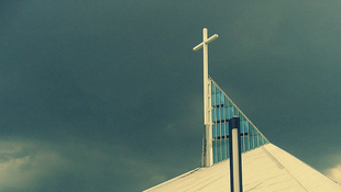 Templomok újratöltve