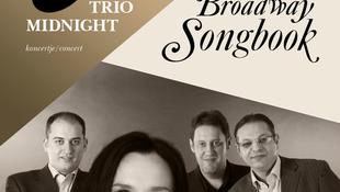 A Broadway sztárjainak magyar hangja