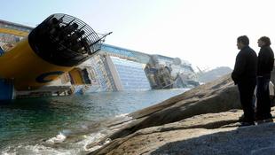 Milyen titkokat rejt még az elsüllyedt hajó?