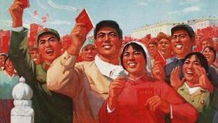 Kínában a kémeket is betiltják