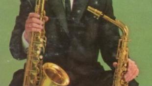 90 éves lenne a zseniális zenész