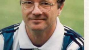 Elhunyt Varga Zoltán