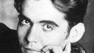 Nyíltan beszélni a nagy költő homoszexualitásáról