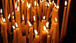 Tragédia: elhunyt a magyar művésznő