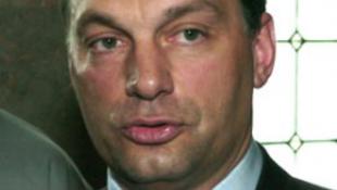 Orbán: mintha nem ért volna véget a szocializmus