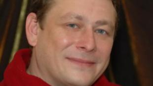 39 éves korában elhunyt Tulipán Gábor