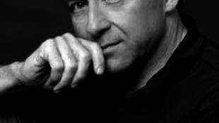 Magyar kapta a legszebb koncert díját