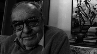 Elhunyt az olasz forgatókönyvíró