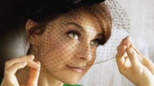 Melanie Pain lemezbemutató koncertje