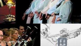 Zene, tánc, és tokaji bor - idén is lesz Zempléni Fesztivál