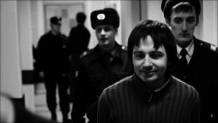 Banksy foglyokat szabadított
