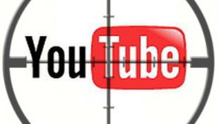 Amit eddig nem tudtunk a YouTube-ról