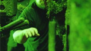 Négy éven át forgatják A Hobbitot