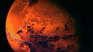 50 éve indult útjára a világ első Mars-szondája