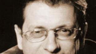 Halasi Imre: A politika maga alá gyűrte a színházi szakmát