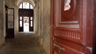 Budapesti intermezzo, 17. rész.