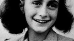 Meghalt a nő, aki Anne Frankot bújtatta