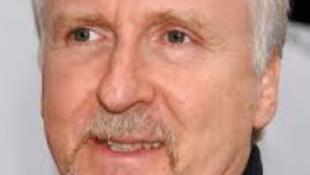 James Cameron munkahelyet vált?