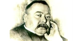 A mai napon hunyt el Mikszáth Kálmán